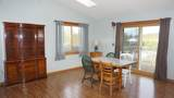 303 264th Ave - Photo 6