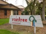 6986 Raintree Ct - Photo 23