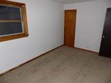 5703 40th Ave - Photo 10