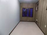 5703 40th Ave - Photo 13