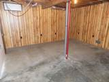 5703 40th Ave - Photo 14