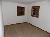 5703 40th Ave - Photo 9