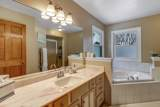 8852 Quail Run - Photo 13
