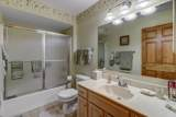 8852 Quail Run - Photo 14