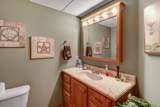 8852 Quail Run - Photo 15