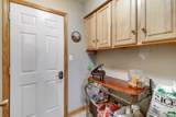 8852 Quail Run - Photo 16