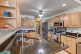8852 Quail Run - Photo 17