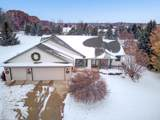 8852 Quail Run - Photo 39
