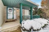8852 Quail Run - Photo 44