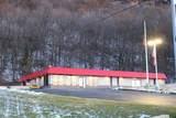 N3020 State Road 16 - Photo 2