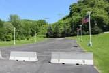 N3020 State Road 16 - Photo 8