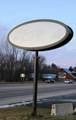 N3020 State Road 16 - Photo 9