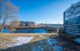 690 Rivershores Dr - Photo 23