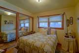 20935 Watertown Rd - Photo 10