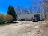 20935 Watertown Rd - Photo 12