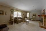 20935 Watertown Rd - Photo 6