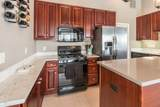 306 Abbey Ridge Ct - Photo 4