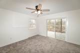 5087 Bay Point Dr - Photo 27