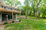 5087 Bay Point Dr - Photo 28