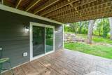 5087 Bay Point Dr - Photo 29