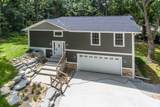 5087 Bay Point Dr - Photo 33