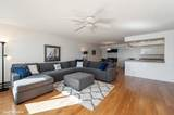 9 Walworth Ave - Photo 3