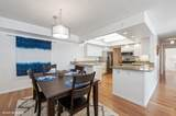 9 Walworth Ave - Photo 4