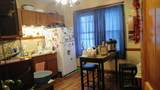 6724 27th Ave - Photo 4