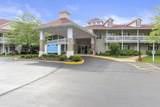 1505 South Shore Dr - Photo 25