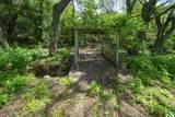 W196N11268 Shadow Wood Ln - Photo 34