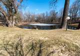 1730 Green Tree Rd - Photo 24
