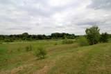 Lt53 Meadow View Ln - Photo 5