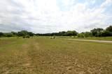 Lt53 Meadow View Ln - Photo 6