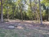 W220S3977 Crestview Ct - Photo 1