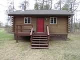 W8268 County Road 356 - Photo 1