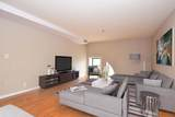 270 Highland Ave - Photo 1