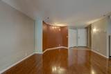 270 Highland Ave - Photo 3