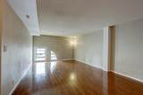 270 Highland Ave - Photo 4