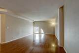 270 Highland Ave - Photo 5