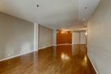 270 Highland Ave - Photo 6