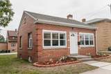 6923 Center St - Photo 19