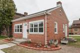 6923 Center St - Photo 20