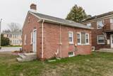 6923 Center St - Photo 22