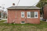 6923 Center St - Photo 23