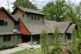 10802 Cedarburg Rd - Photo 1