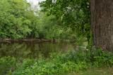 10802 Cedarburg Rd - Photo 41