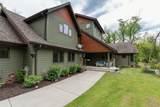 10802 Cedarburg Rd - Photo 47