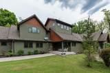 10802 Cedarburg Rd - Photo 48