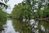 10802 Cedarburg Rd - Photo 5