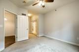 4120 Lake Dr - Photo 14